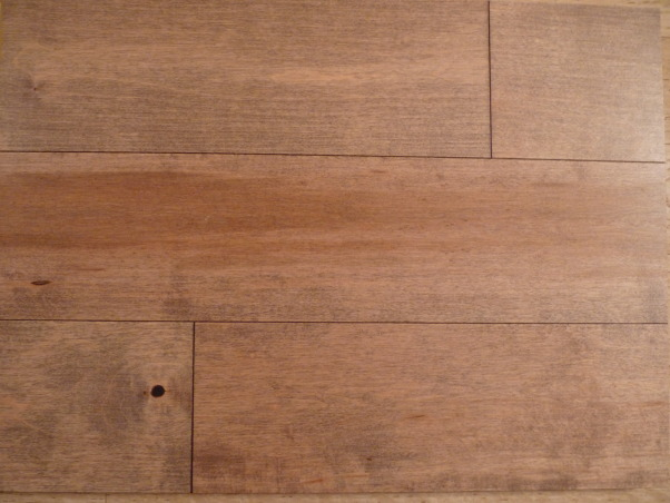 Ideas for flooring, I would appreciate any ideas for flooring in my house. I am leaning towards hardwood. The wood trim and doors are oak., I was considering this floor http://www.miragefloors.com/ENG/hardwood-floors-aged-maple-nougat.php, Living Rooms Design