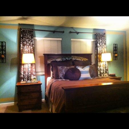 bedroom, bedroom , Bedrooms Design