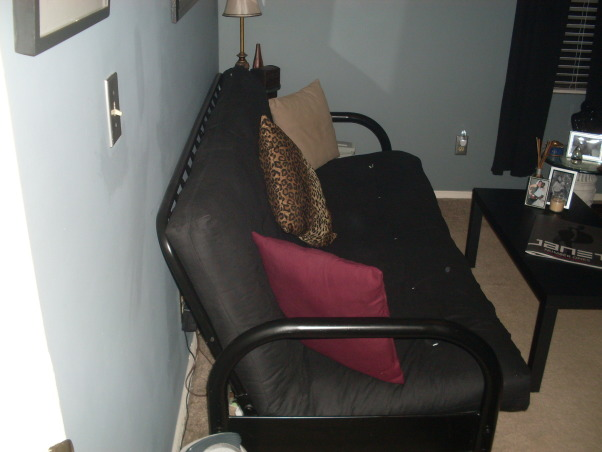 Den / Sitting area, Den/entertainment room , Other Spaces Design