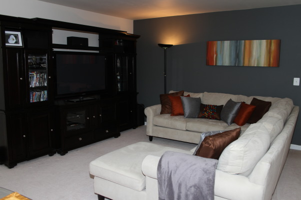 Our Living Room, Living Rooms Design