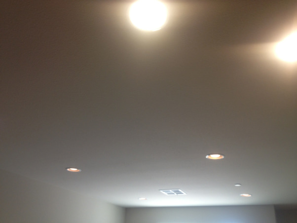 My living Room Space, Moved on June 16, 2012 and done nothing with this space and i need help with it, ceiling lights, Living Rooms Design