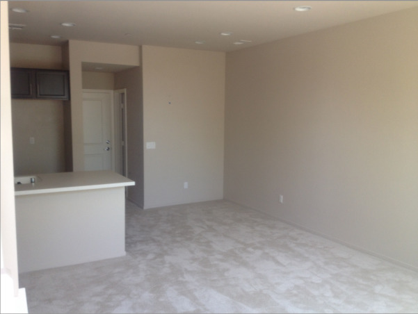My living Room Space, Moved on June 16, 2012 and done nothing with this space and i need help with it, Living Rooms Design