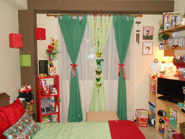 My Cozy Bedroom , Bedrooms Design