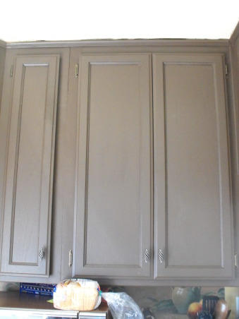 House Pictures Before and after Renovations, re-faced kitchen cabinets  , Other Spaces Design