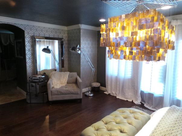 Bed Room Dream, Bed Room Dream Escape , Bedrooms  Design
