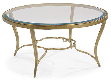 Round, oval or rectangular cocktail table., I'm in the middle of making some changes to my living room. Adding a cocktail table, moving the location of the sofa and chairs and removing a table under a mirror.  Before I buy the cocktail, I'm struggling with the shape, round, rectangular or oval...  , Option 1., Living Rooms Design