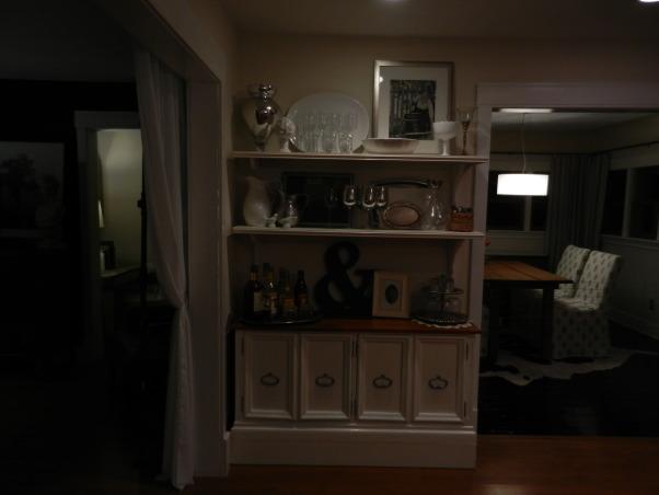 Kitchen Remodel, My husaband rebuilt our kitchen for less than $3000!, Kitchens Design