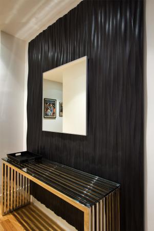 TriBeCa Apartment , Other Spaces Design