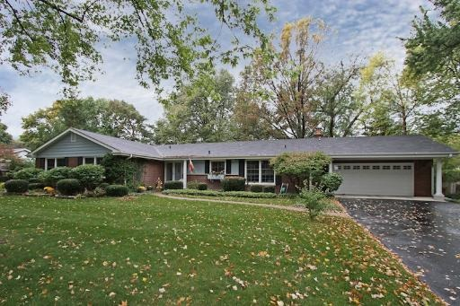 1970 39 S Long Ranch On 1 2 Acre Classic Long Ranch In A