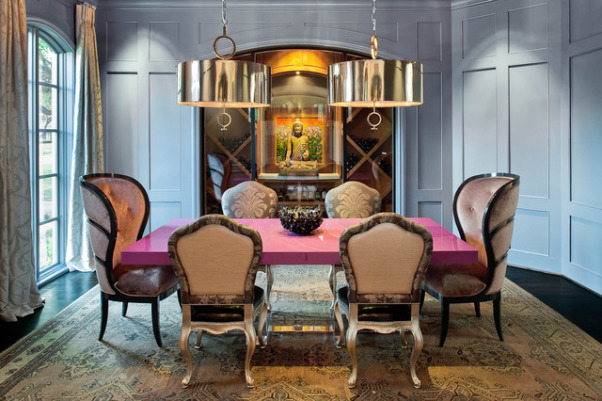 Help me find my dream table, Does anyone know where I can find this table???  http://www.houzz.com/photos/1557713/_trid=Y2pveWdsYW07Y2pveWdsYW1AeWFob28uY29t/Dining-Rooms-eclectic-dining-room-dallas, Dining Rooms Design