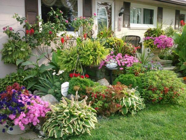 My little garden, Something that I love to do  :) , My little garden , Gardens Design