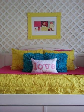 MY LITTLE GIRLS ROOM, Girls' Rooms Design