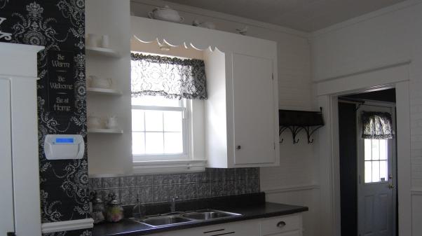 low budget kitchen, small kitchen, Kitchens Design