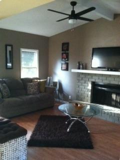 Bellisimo!!!, Living Rooms Design