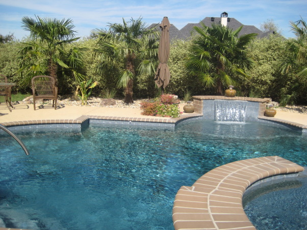 My Stay-cation!!!!, This is where I want to spend all of my time.  It is my own little paradise!!!, My Stay-cation!!!     , Pools Design