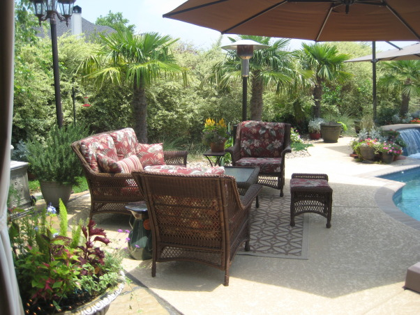 My Stay-cation!!!!, This is where I want to spend all of my time.  It is my own little paradise!!!, Pool deck!    , Pools Design