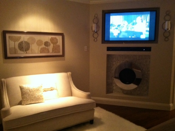 Transitional Guest Bedroom, My Transitional Styled Guest Bedroom, Bedrooms Design