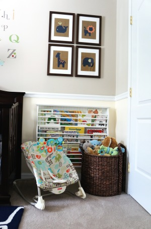 Nursery for baby boy, Nurseries Design