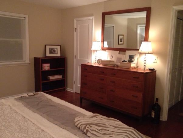 Master Bedroom, Neutral master bedroom., Bedrooms Design