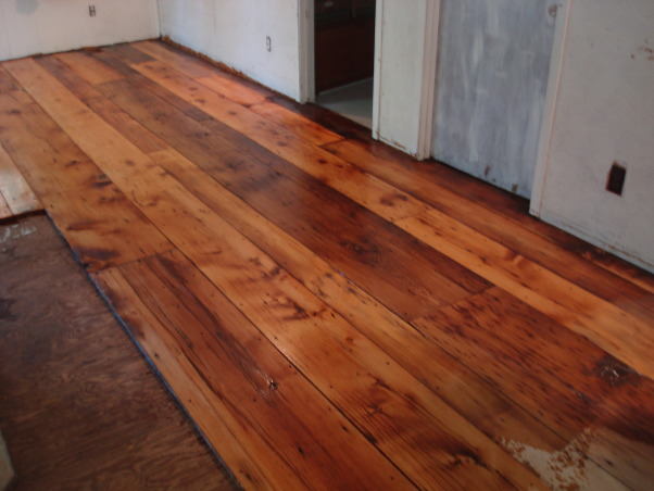 Great Rooms, Re purposed Barn wood floors, Other Spaces Design