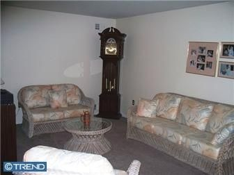 Home Staging, Before, Living Rooms Design