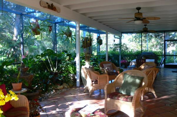 Florida Patio, , Patios & Decks Design