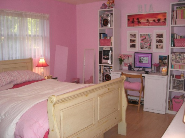 18 year old bedroom ideas information about rate my space for Bedroom ideas 18 year old