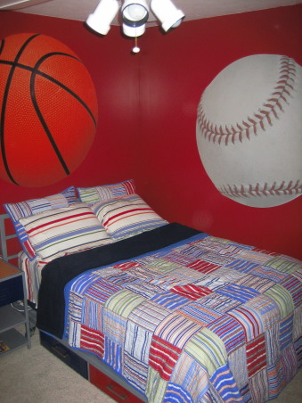 301 moved permanently - Cool things for boys room ...