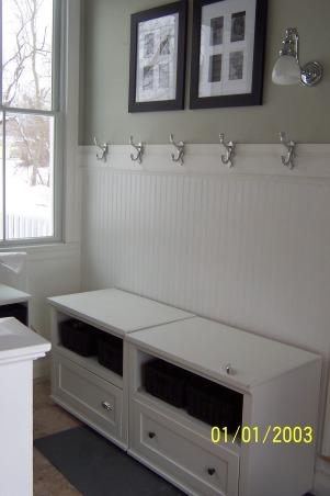 Mudroom, mudroom, Kitchens Design