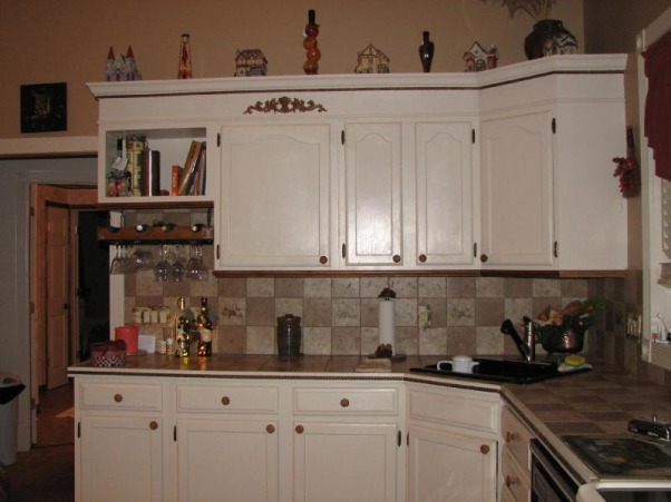 Living room, kitchen and dining room all together., This is our living room/dining room/kitchen., , Living Rooms Design