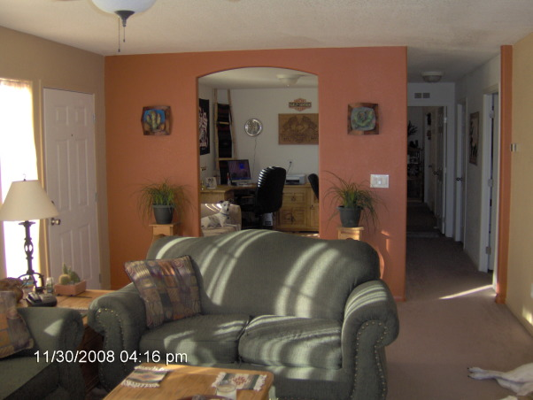 Http Www Roomzaar Com Rate My Space Living Rooms Southwestern Living Room Detail Esi Oid 1473182