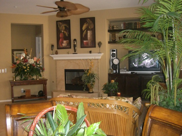 Information about rate my space questions for hgtv - Tommy bahama living room decorating ideas ...