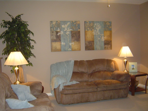 Teal and brown living room decorating ideas modern house for Teal and brown living room decorating ideas