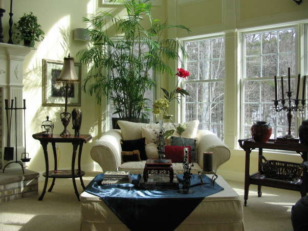 Information about rate my space questions for for Peaceful living room ideas