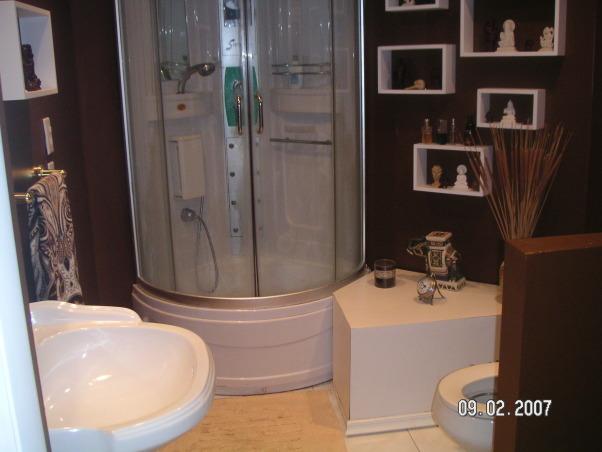 chocolate brown bathroom build a bathroom off a bedroom downstairs