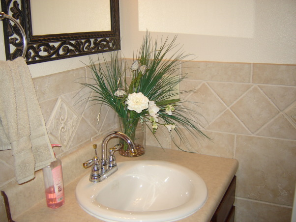 301 moved permanently for 4x5 bathroom ideas