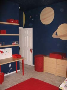 Http Www Roomzaar Com Rate My Space Boys Rooms Planet Room Detail Esi Oid 457380