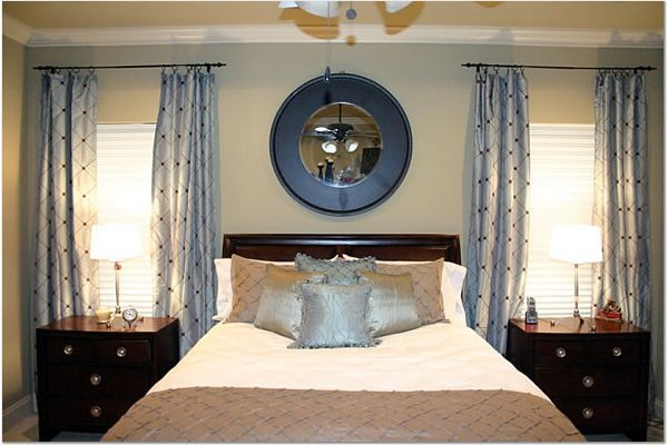 301 moved permanently for Blue and brown master bedroom ideas