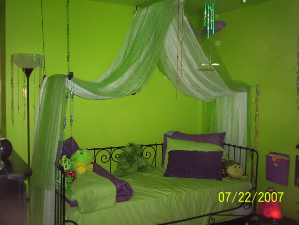 301 moved permanently for Frog bedroom ideas