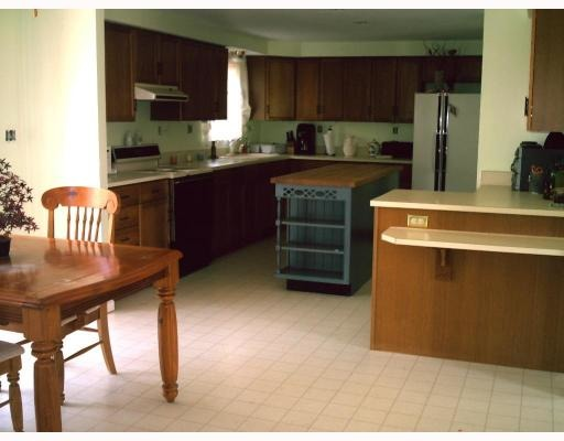 1990's Kitchen - Needs Help - Planning to Remodel.  Any ideas???, I am purchasing a 1990's home and need ideas for the kitchen.  I am planning to Remodel.  My style is French Country.  , , Kitchens Design