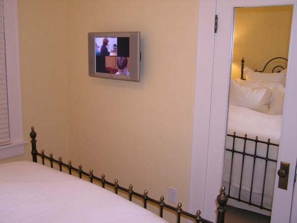 Hgtv Bedrooms Ideas