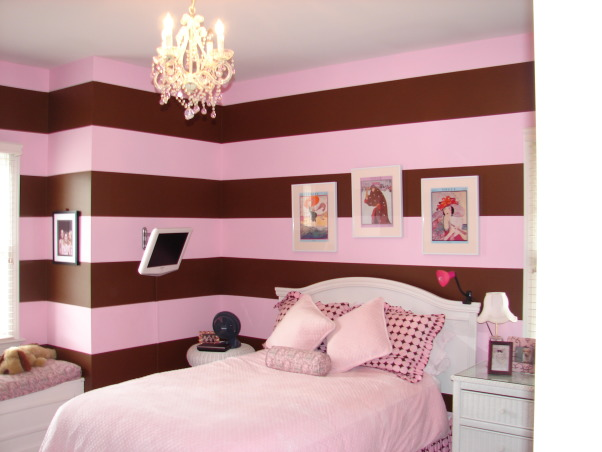 Information about rate my space questions for for Brown and pink bedroom ideas for a girl