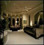 My Pretty Bedroom, i want to decorate my bedroom ....., , Bedrooms Design