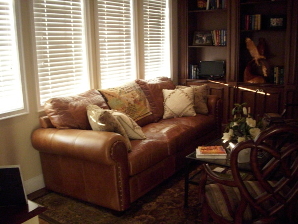 Information About Rate My Space Hgtv