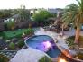 Fun Space, Luxury Pool, Pools Design