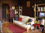 Studio in Poland, My studio in Warsaw, Living Rooms Design