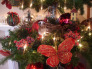 Our 2009 Christmas Decorations, I like to change up the Christmas decor from year to year.  Add some spice to my views. Enjoy and Merry Christmas!, Holidays Design