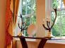 Living Room, Living Rooms Design