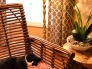 Cozy as Cats, Love my eclectic mix family room, Living Rooms Design