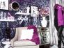 Girls' Glamour Closet, Closets Design